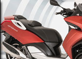 scooter geopolis rs 125